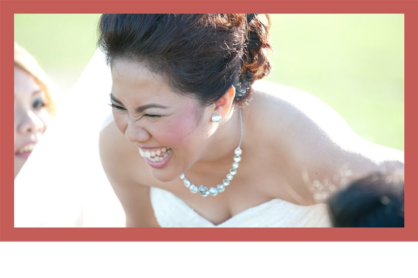 Wedding Photography Make Money with your Photography Skills