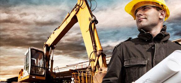 Mine Safety Training