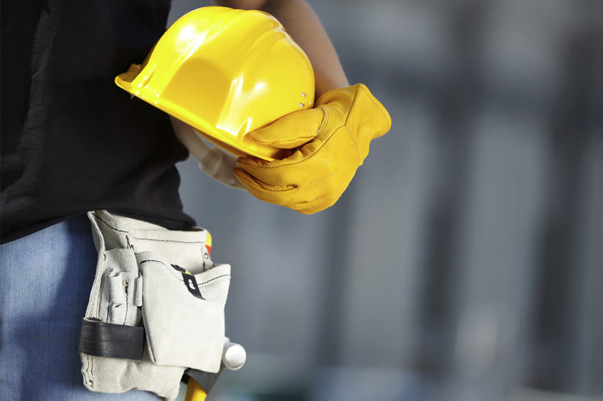 10 & 30 Hour Certifications 10 Hour Construction Safety Orientation