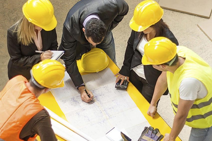 OSHA 10 & 30 Online Training OSHA 10 Hour Construction Training with Free Study Guide
