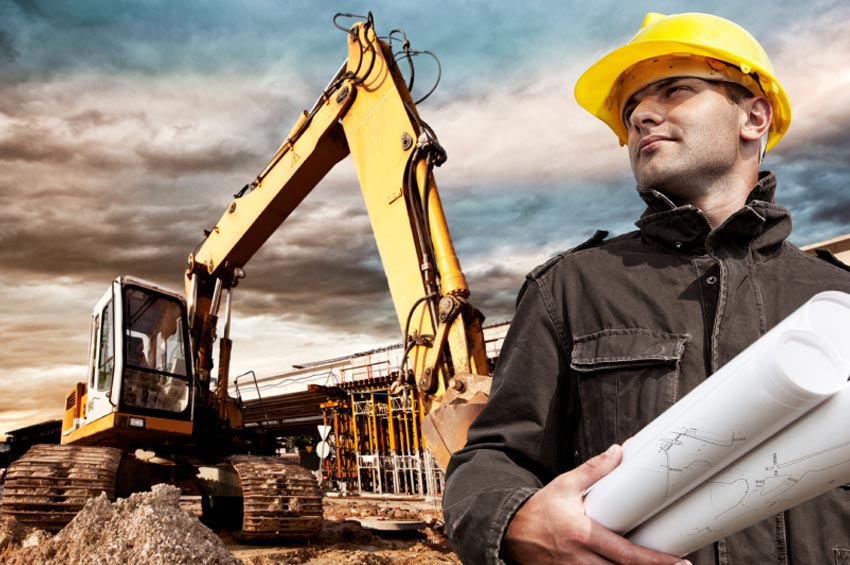 OSHA 10 & 30 Online Training 10 Hour General Industry Outreach