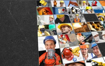 Confined Space Entry Training Workforce Safety and Compliance Library