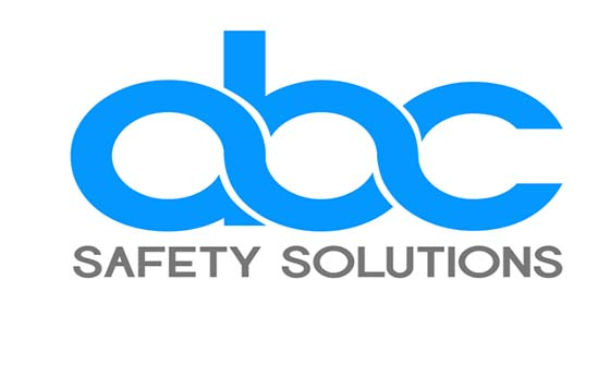Occupational Health & Safety Training - OSHA Fall Protection User Safety
