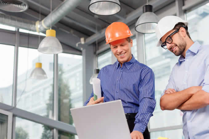 10 & 30 Hour Certifications 30 Hour Construction Safety Certification with Free Study Guide