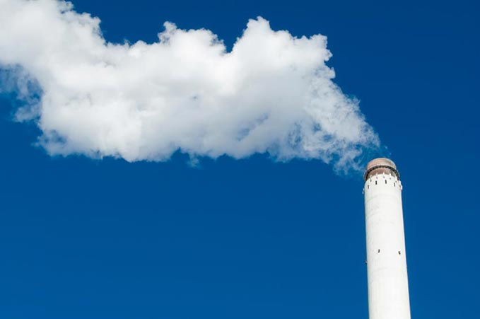 Environmental Compliance The Clean Air Act
