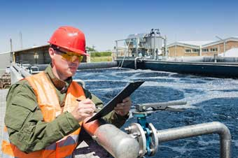 Environmental Compliance The Clean Water Act and Day-to-Day Requirements