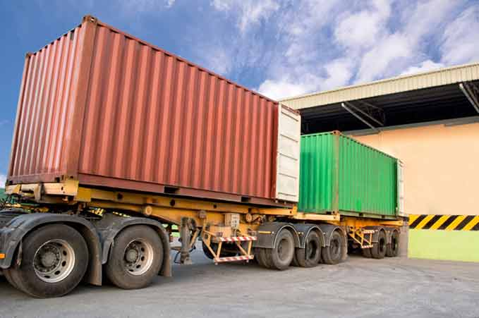 Import and Export Controls: Commercial Exports (Compliance Snapshot)