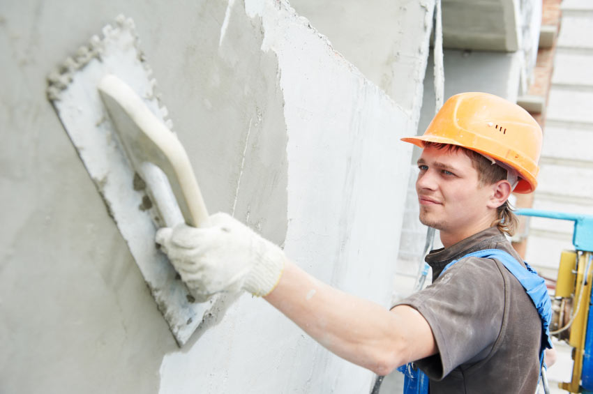 Construction Safety Training Concrete and Masonry Construction