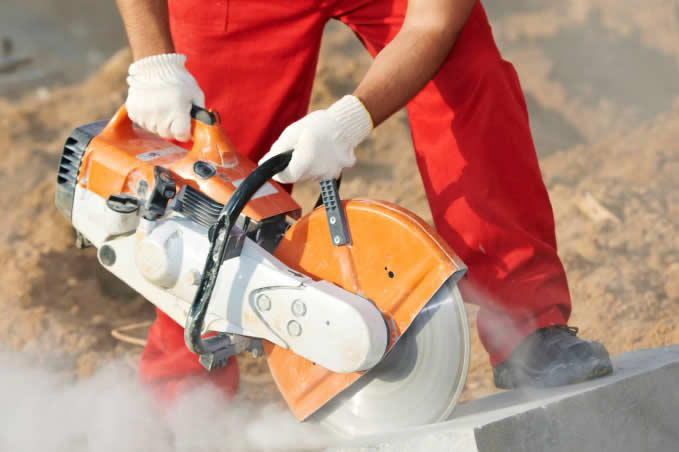 Construction Safety Training Respirable Crystalline Silica Safety Awareness Course: Construction