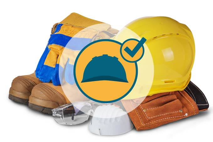 DOT Training Personal Protective Equipment: Head Protection