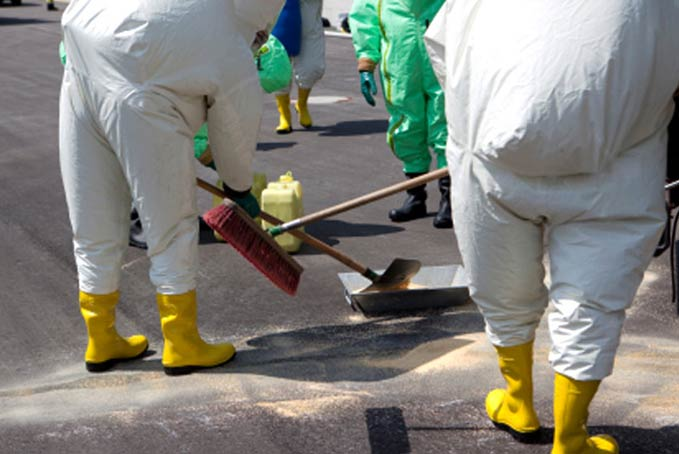 Asbestos Safety Training Hazards of Asbestos in the Workplace
