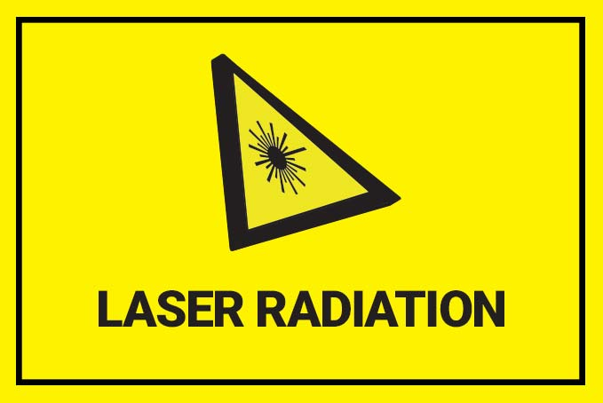 Employment Health and Safety Introduction to Laser Safety