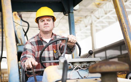 Driver Safety Training Driver Safety Course for Large Trucks & Buses