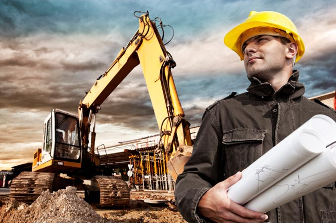 OSHA 10 and 30 Hour General industry with Free Study Guide