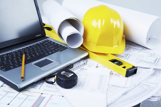 Construction Safety Training OSHA Recordkeeping Requirements