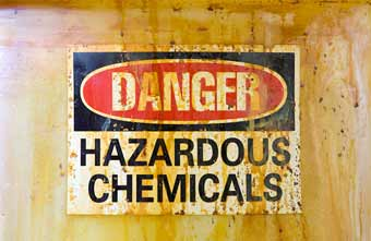 HAZWOPER 8-Hour Annual Refresher Plus GHS Hazardous Communication