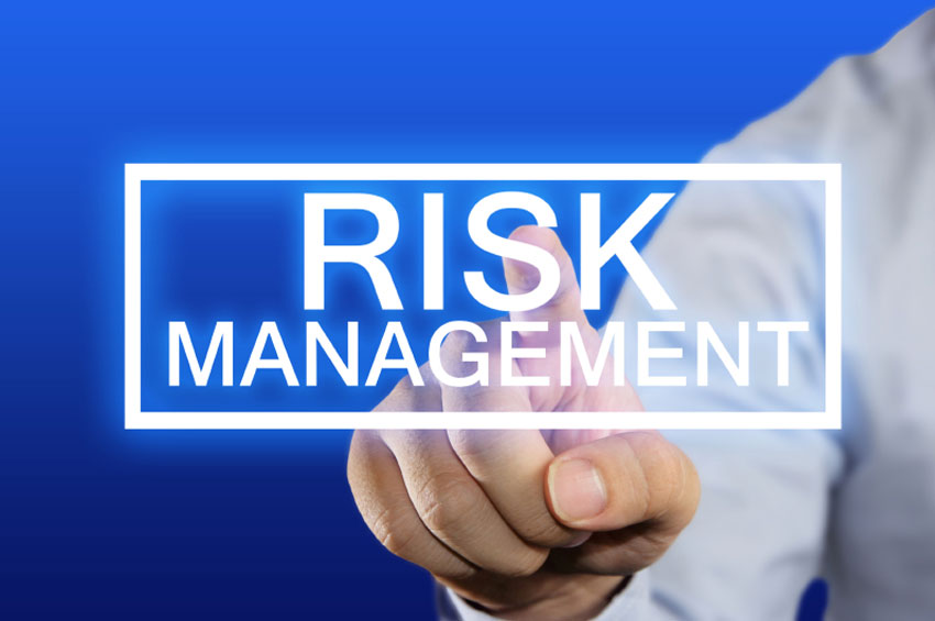 Investment Risk and Policy