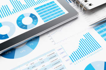 ISO 9001: 2015 Lead Auditor Training