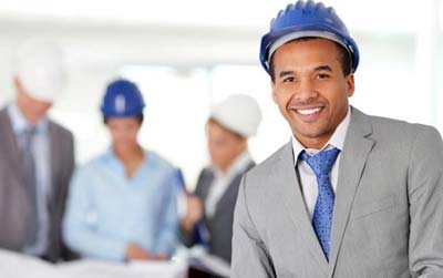 OSHA 10 & 30 Online Training OSHA 30 Hour General Industry