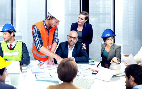 Process Safety Management(PSM)