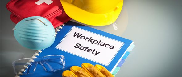 worksafe-series-banner