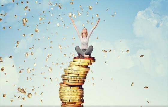 Money Mastery in 5 Easy Steps 360TA30F0E5EFF9A4728903C854D3F03E54E1052a5bedc3e4682b05d9b6916e47e36