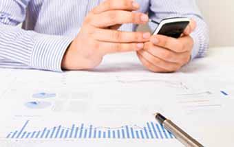 Protecting Senior Investors (Interactive)