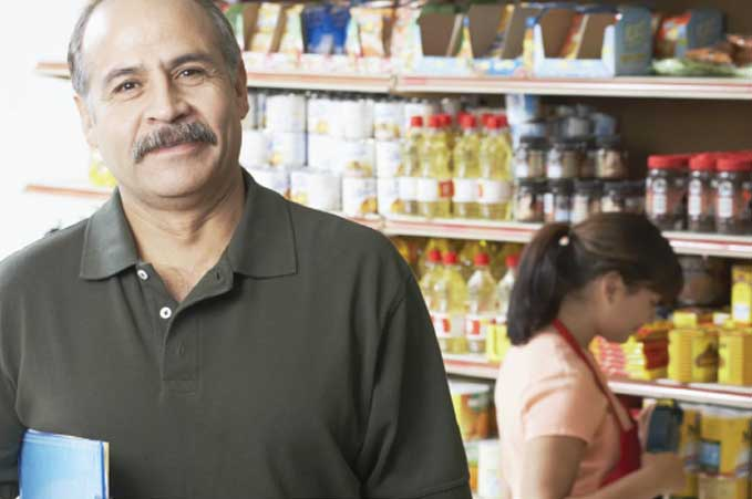 Texas Food Manager Exam + Prep Learn2Serve Convenience Store Essentials for Texas Food Managers