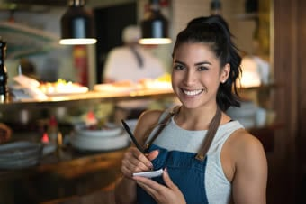 Connecticut Learn2Serve Food Safety Manager Principles Training + Food Manager Exam