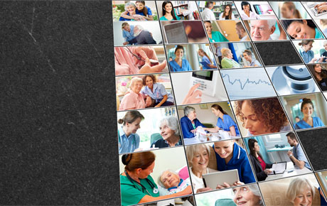 Enhance your Long Term Care Skills
