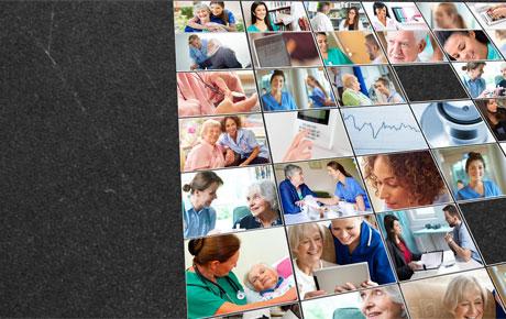 Enhance your Long Term Care Skills