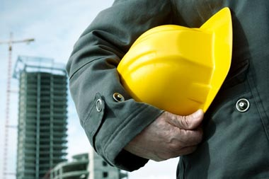 OSHA 10 & 30 Online Training 30 Hour Construction Industry Outreach