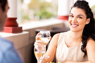 Home Page Association Learn2Serve Off-Premises Alcohol Seller/Server