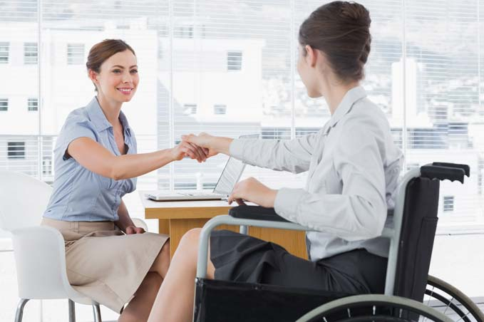 Harassment and Discrimination: ADA (Compliance Snapshot)
