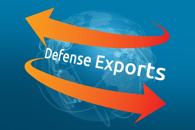 Import & Export Compliance Import and Export Controls: Defense Exports (Compliance Snapshot)