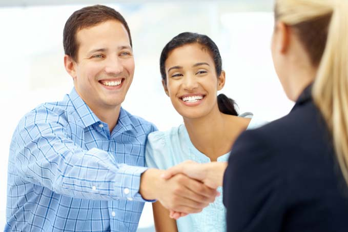Conflicts of Interest: Hiring Family and Friends (Compliance Snapshot)