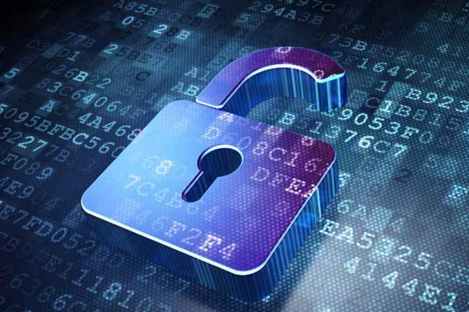 Privacy and Data Protection Information Security and Privacy Fundamentals