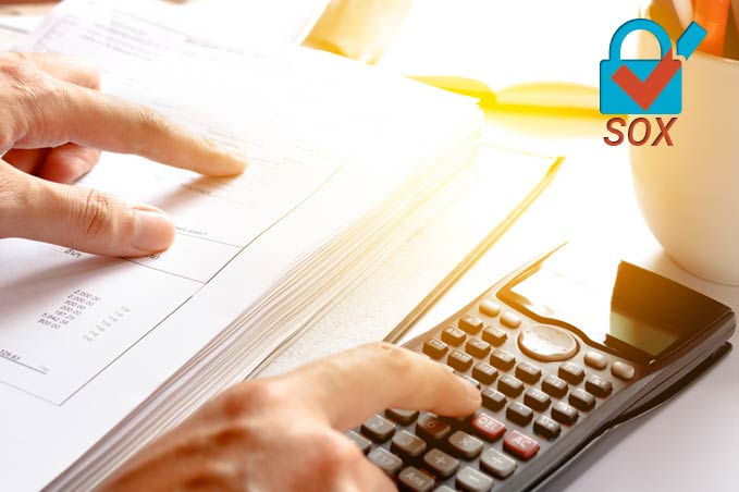 Finance & Accounting Revenue Recognition: Rules and Standards