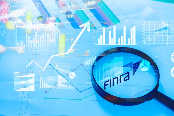FINRA Compliance Understanding the Rules of FINRA (Interactive)