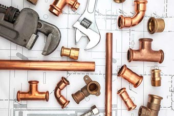 Blueprint reading course 360training piping and instrumentation diagrams malvernweather Images