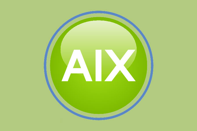 Server Infrastructure Power Systems for AIX II: AIX Implementation and Administration - AN12G