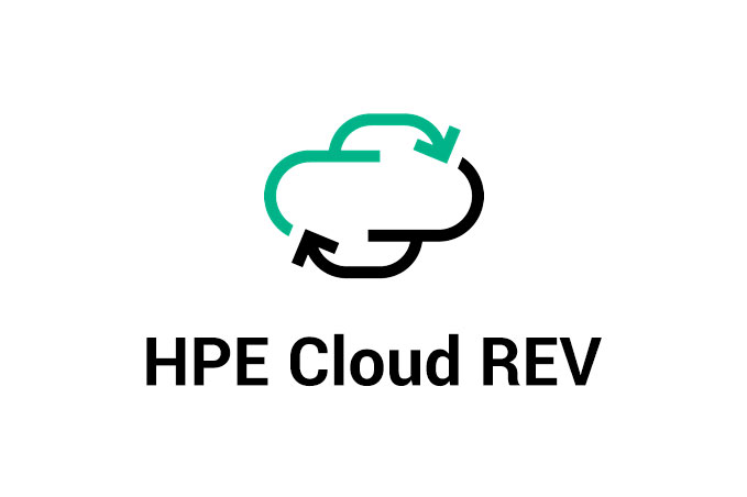 Data Center and Virtualization Navigating the Journey to HPE Cloud, Rev 16.11 - 01045284