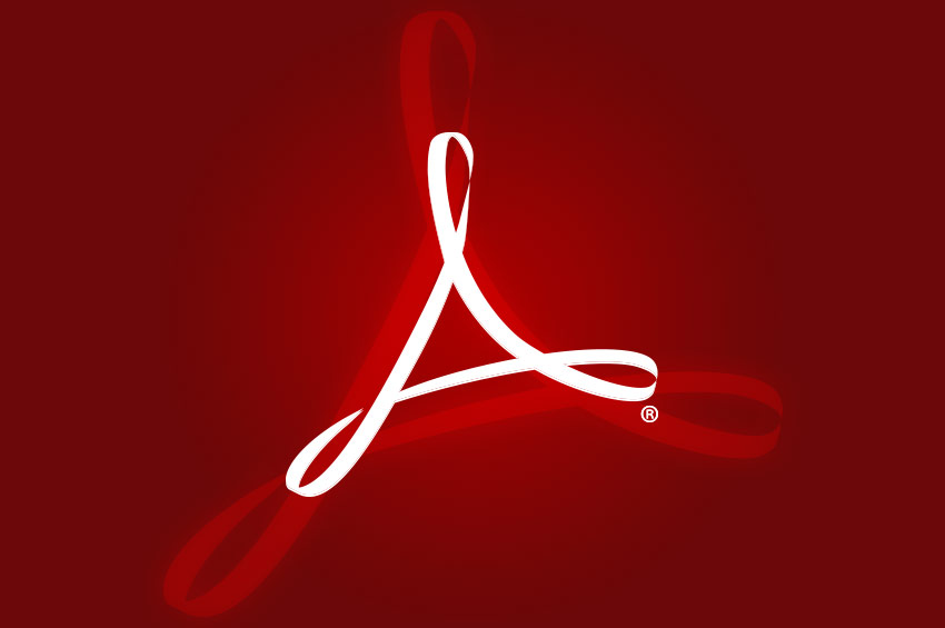 Adobe Acrobat Acrobat X Advanced