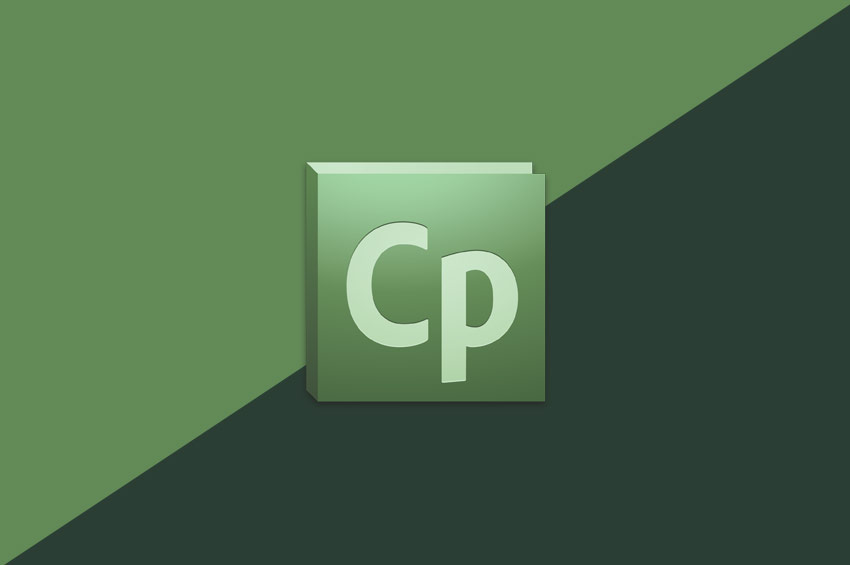 Office Productivity Adobe Captivate 5.5