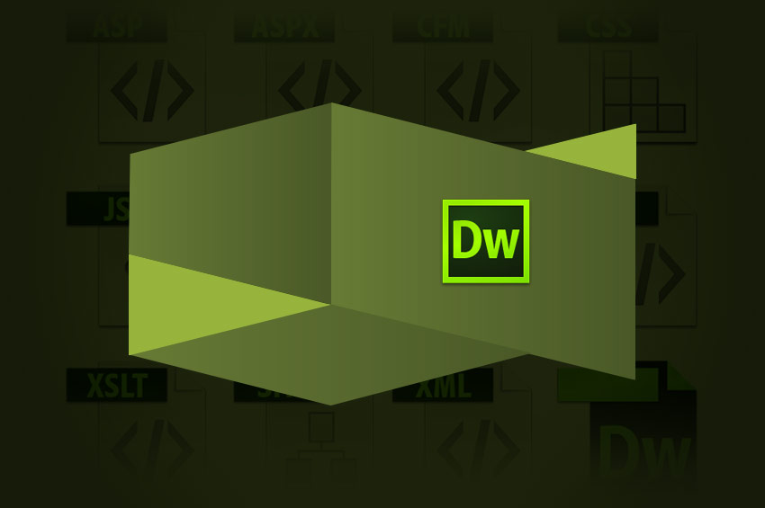 Dreamweaver Web Design for Complete Beginners