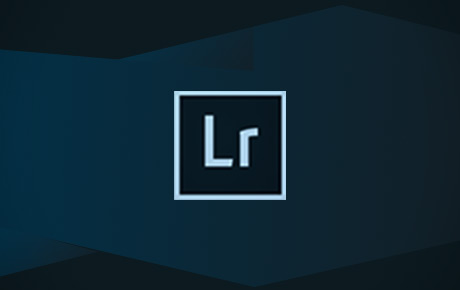 Adobe Lightroom For Beginners - Start Photo Editing Today