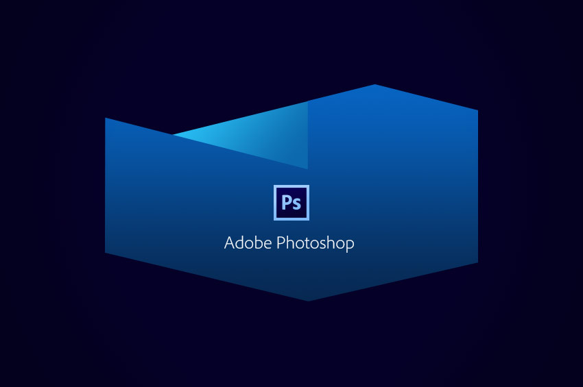 Adobe Creative Suite Photoshop CS6 Advanced