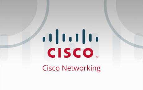 ICND1 Cisco CCNA Interconnecting Cisco Networking Devices Part 1: Module 01 - Building a Simple Network