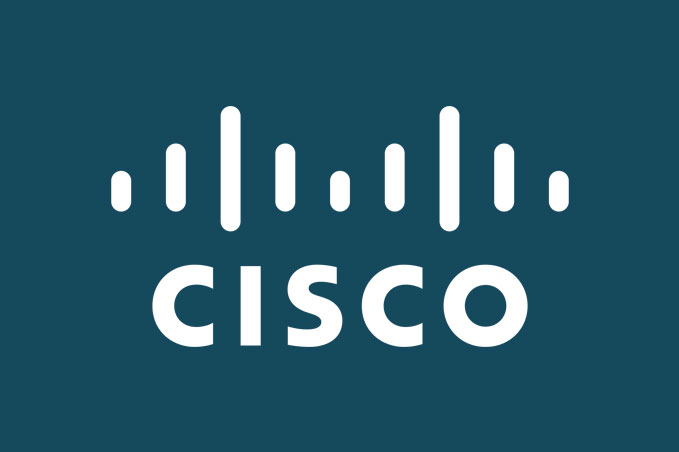 Network Security Cisco ASA Express Security V1.5 - SAEXS