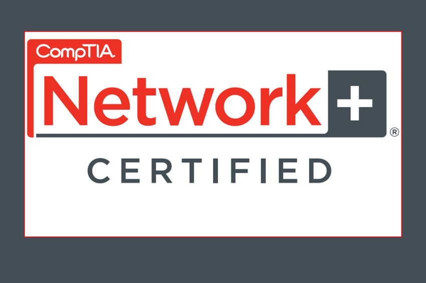 CompTIA CompTIA® Security+® (Exam SY0-401) (CompTiaSec_SY0-401)